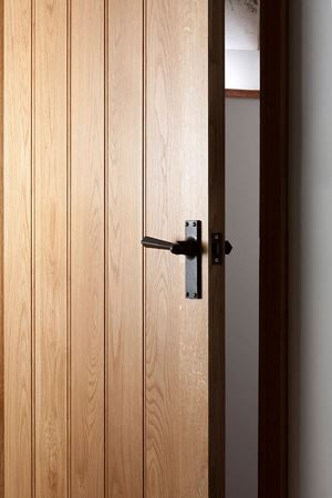 Picture for category Door Ironmongery