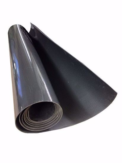 Roll of Envoy performance Underlay. Different quantities in stock, available from EC Forest Products