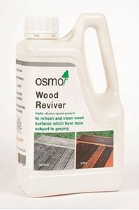Osmo Wood Reviver