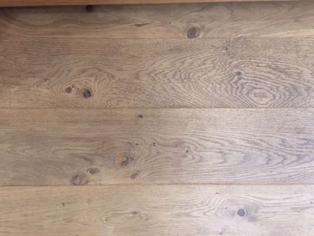 Picture for category Engineered Oak Flooring